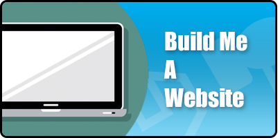 Max Height Web Solutions - Build Me A Website