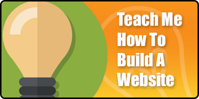 Max Height Web Solutions - Teach Me How To Build Me A Website