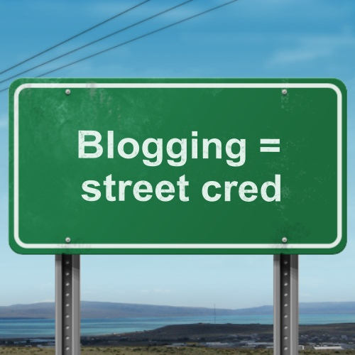 Why Is Blogging Important