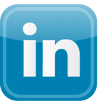 Max Height Web Solutions LinkedIn Profile - Double My Business