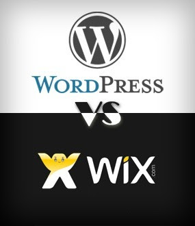 Max Height Web Solutions - WordPress-vs-Wix