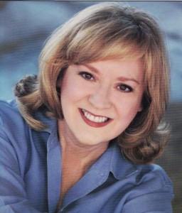 Sheila Swanson McIntyre