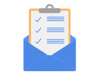 7 Leading Digital Marketers Share Their Thoughts About Email Lists