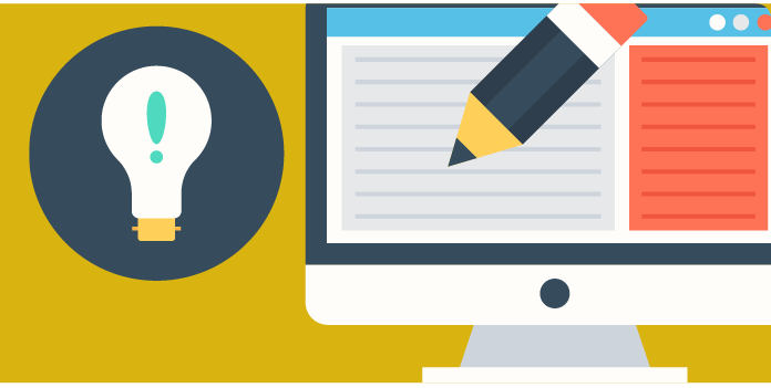 How To Write A Blog Post - Max Height Web Solutions