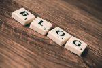 Should I Blog To Improve My Business Web Presence