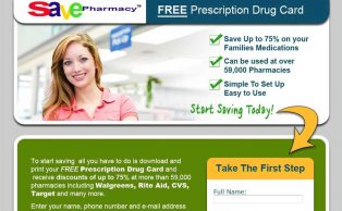 SAVEPharmacy.com