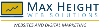 Max Height Web Solutions